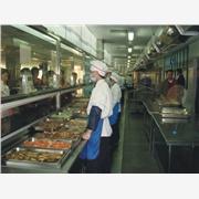 供应食堂承包、餐饮管理、集体�馍�、餐饮服务、食堂外包、食堂托管、