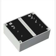 电子变压器--洛阳 通讯变压器|洛阳变压器|生产通讯变压器|供通讯变压器
