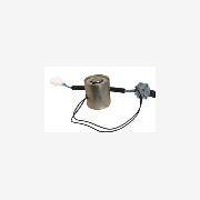 电子变压器--洛阳 变压器|封装变压器|无封装变压器|EI型变压器|工频变压器