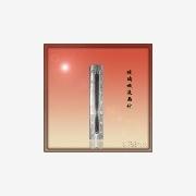 供应HG5-1370-80玻璃板液面
