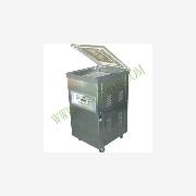 供应锦圳达DZ-400内抽式真空包装机DZ-400内抽式真空包装机