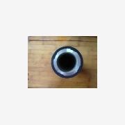 广州供应包铁橡胶棍,生产广州橡胶防震管,加工粘铁橡胶管
