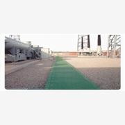 供应GFGB复合材料电缆沟盖板