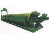 供应螺旋分级机/分级机价格金工X机械
