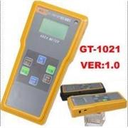 供应福州手持GPS面积测量仪测亩仪