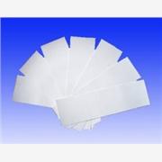 批发变压器专用滤油纸 滤油纸产品信息