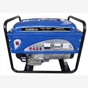 供应发电机-汽油发电机 10kw汽油发电机 7kw汽油发电机