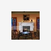 供应沙哑壁炉欧式壁炉家庭壁炉田园壁炉