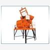 山东混凝土泵车|山东混凝土泵报价|潍坊宏达建筑机械