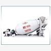 混凝土泵车|山东混凝土泵报价|潍坊宏达建筑机械