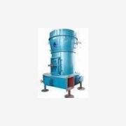 供应高压磨粉机