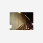 供应南京木丝水泥板