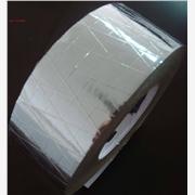 供应铝箔夹筋胶带 隔热铝箔胶带 防腐铝箔 抗老化胶带