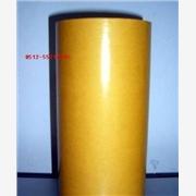 供应薄膜开关间隔片双面胶带 耐高温PET双面胶带