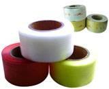 供应波峰海绵,海绵制品,吸音棉,波峰橡塑