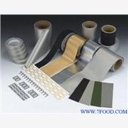 供应导电布,导电泡棉,导电铜铝箔,导电海绵