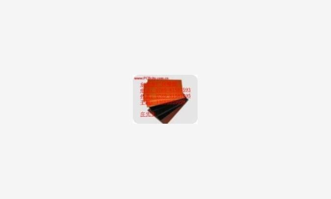 酚醛树脂层压布板/棒酚醛树脂层压价格