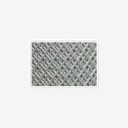 供应供应钢板网/镀锌钢板网/菱形钢板