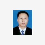 供应上海田春雷律师团队上海刑事律师上海有经验的刑事律师专业刑事律师