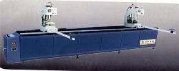 地脚螺栓|地脚螺栓价格|河北永年鸣运主产地脚螺栓