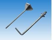 山东地脚螺栓|地脚螺栓厂家|地脚螺栓价格|河北永年鸣运