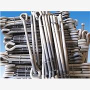 河北永年地脚螺栓|地脚螺栓厂家|地脚螺栓价格|河北永年鸣运