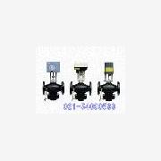供应DZLM动态平衡电动调节阀