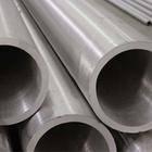 销售各种规格不锈钢管材