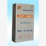 南京增稠剂|徐州增稠剂|聊城增稠剂|泰安增稠剂|恒旭化工