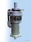 供应不锈钢化工泵
