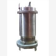 供应316L不锈钢潜水泵