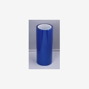 74.苏州兰色保护膜 蓝色保护膜