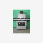 供应深圳UV炉,深圳紫外线设备,烤箱