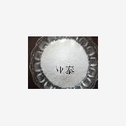 法国爱森 (PAM) 聚丙烯酰胺 高分子聚丙烯酰胺