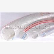 科兴潍坊钢丝管价格,山东钢丝管,潍坊钢丝管,钢丝管厂家
