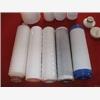 广东肇庆水处理耗材生产厂家,水处理配件折叠滤芯供应