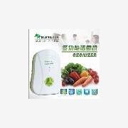 供应信息喜吉雅/OEMJQ-528移动式臭氧消毒器