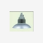 供应LED防爆灯