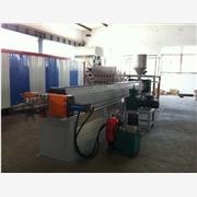 山东鸡蛋托盘机,蛋托机械设备,自动化蛋托机,鸡蛋托盘,山河塑业有限公司拥有专业技术力量