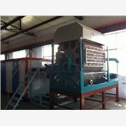 供应纸托盘生产线,鸡蛋托设备,自动化蛋托机,蛋托生产线,山河塑业精湛工艺
