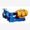 提供耐腐蚀泵|武汉耐腐蚀泵|金隆耐腐蚀泵|耐腐蚀泵