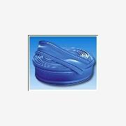 供应PVC塑料止水带 PVC塑料止水带厂家热卖产品  PVC塑料止水带图片价格规格
