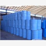 求购十二烷基磺酸钠NAS LSA到绍兴国成喷塑厂