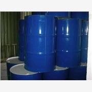 大量供应德国汉姆OP-10乳化剂