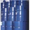 表面活性剂 乳化剂 NP-10