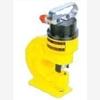 专业生产液压冲孔机