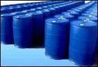 供应生物醇油乳化剂
