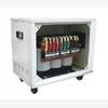 机床 产品汇 3C15K隔离变压器,机床控制变压器深圳厂家批发销售