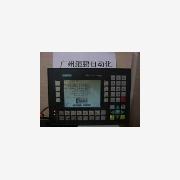 电话SIMATIC C7-626维修 山东工控机维修 山东西门子工控机维修广州市鲲鹏