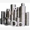 供应承插焊、平焊、对焊、带颈对焊法兰管件,多种规格欢迎选购